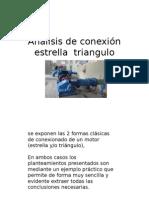 Análisis de Conexión Estrella Triangulo 6-5-115 (1)