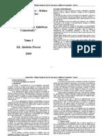 Junyent Bas Ley comentada tomo 1 (Sin notas al pie)[1].doc