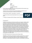 Tratamiento de Neem Con Ratas Documento INGLES Nigeria