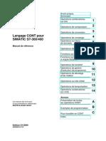 LangageCONT.pdf