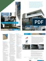 unitex-baseboard-brochure-2015