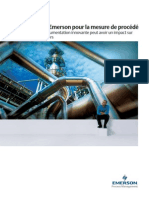 RAI_Brochure_Measure_French_200605.pdf