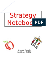 stargety notebook