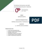 Emprendimiento (1).docx