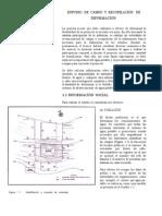 ESTUDIO-DE-CAMPO-Y-RECOPILACIÓN-DE.docx