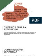 Las-oraciones-incompletas.pptx