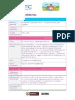 PlantillaUnidadDidactica-editar (1)
