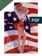 basicamerican2.pdf