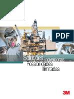 3M-098-12_OIL_GAS_CATALOGO_06-08_1C