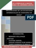 Informe Análisis III (1)(Batista Peligro)