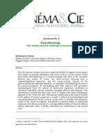 C C 22 Neurofilmology Introduction-libre