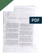 Repartido 7 - Sistema Educativo. (Pág. 47 - 50)