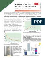 Pro-Cor-Efficience energetique.pdf