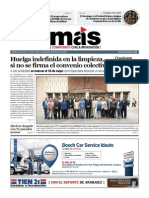 MAS_423_08-may-15