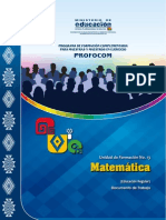 uf13_Matematica