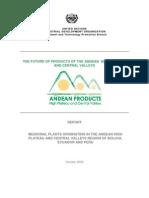 58569_medicinal_final.pdf