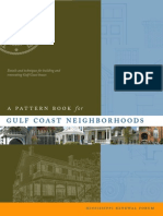 Rep Patternbook