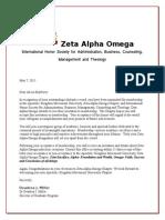 zeta alpha omega-alicia