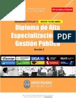 diplomaV3-2015