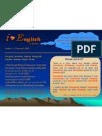 iLoveEnglish 04 (11Nov08)