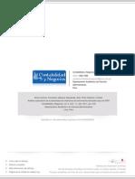 Análisis Exploratorio de La Efectividad de Coberturas de Instrumentos Derivados Bajo Las IFRS (7)