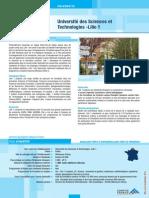 Univ Lille1 Fr 2