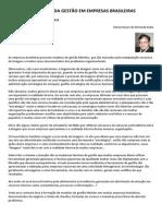 OS DESAFIOS DA GESTÃO EM EMPRESAS BRASILEIRAS - Edson Kubo.pdf