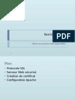 4- serviceswebSSL.pptx