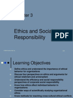 Ethics+and+Social+Responsibility +PPT