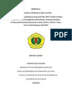 SUMIATI_E1A012053_PROPOSAL PTK.pdf