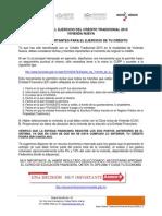 Guia_Vivienda_Nueva_2015.pdf