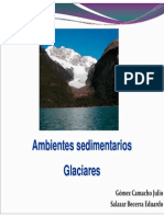 AGlaciares_Gmz-Slzr.pdf