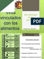 Virus Vinculados Con Los Alimentos_h