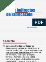 ESTUDIO DEL C.I.F