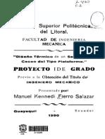 Tesis antigua.pdf
