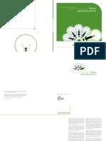 Estudio Benchmarking Sector Agroalimentario