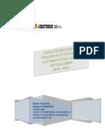 Caracterizacion del Transporte Terrestre Automotor de Carga en Colombia 2010-2012-final pub.pdf