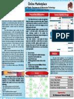 ahmedalharbii.pdf