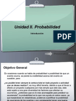 probabilidad_introduccion