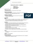 PLANIFICACION__SEMANA3_2014.doc