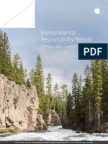 Apple Environmental Responsibility Report 2015