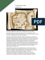 Trilho de Liderança – Visão Celular – MDA