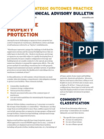 Warehouse Protection TAB 1011 v5