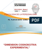 semana 5 personalida.pdf