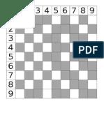 desafio_tabuada_quadrado