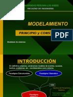 30 Clase Modelamiento