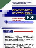 29 Clase Identificacion de Problemas - Parte 2