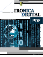 Electronica Digital PDF