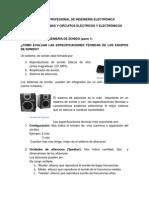 ingenieria de sonido.pdf