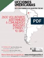 Afiche_Construcciones_Latinoamericanas